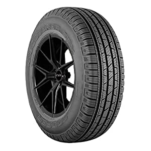 cooper tires discoverer srx all season radial tire 235 55r20 102h automotive. Black Bedroom Furniture Sets. Home Design Ideas