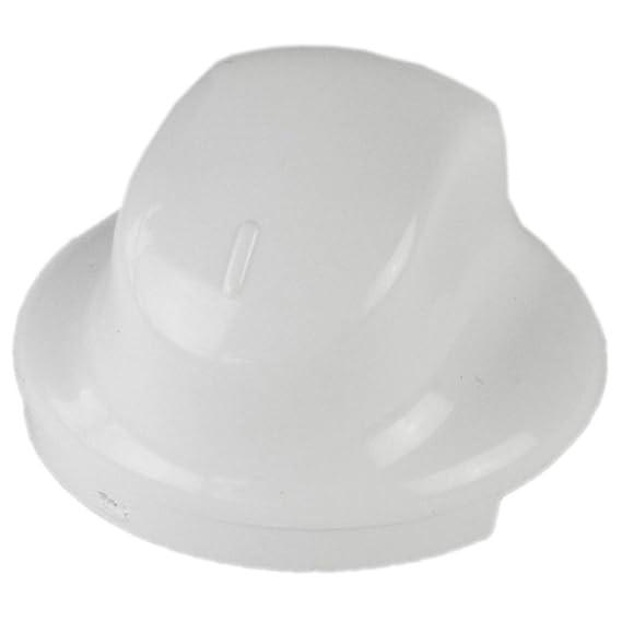 Hotpoint IWDC6125UK Lavadora centrifugado/botón de control de ...