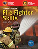 Fundamentals of Fire Fighter Skills 2nd Edition