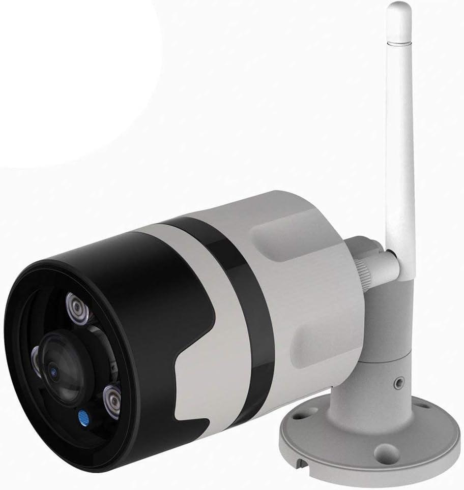 C16S Vstarcam Telecamera di Sorveglianza Inclusa la scheda SD 32G HD 1080P IP Wireless Esterno Wireless Impermeabile Webcam Visione Notturna IR-Cut HD Per i Bambini e Gli Animali Domestici