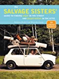 The Salvage Sisters', Kathleen Hackett and Mary Ann Young, 157965245X