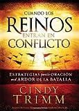 Cuando los Reinos Entran en Conflicto, Cindy Trimm, 1616388056