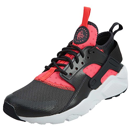 f939c90eeb4 Galleon - Nike Air Huarache Run Ultra Big Kids Style  847568-007 Size  6