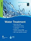 img - for Water Treatment Grade 1 WSO: AWWA Water System Operations WSO book / textbook / text book