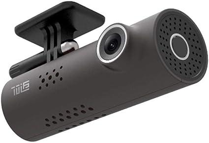 Xiaomi 70 Minutes Wireless WiFi Car DVR 1080P Full HD Camera 130° FOV G-sensor