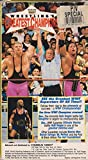 WWF: Wrestlings Greatest Champions [VHS]