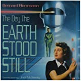 Ost: the Day the Earth Stood S