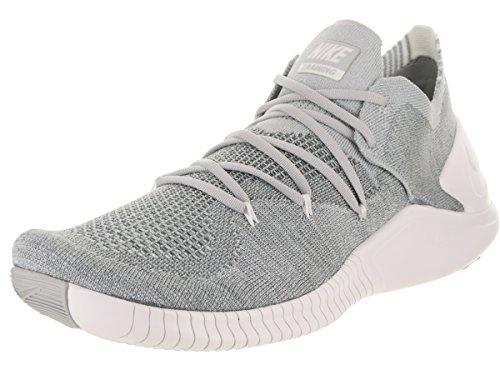 Wolf 002 Donna White Grey Nike 942887 w1t5qxR