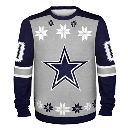 popular cowboys jerseys