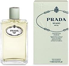 2eb4c53b38cdf Infusion d Iris Prada perfume - a fragrância Feminino 2007