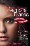 The Vampire Diaries: Stefan's Diaries #3: The Craving (Vampire Diaires- Stefan's Diaries)