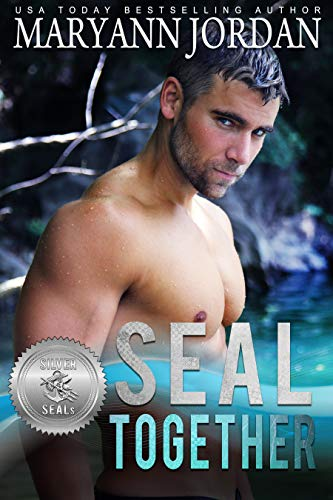 Pdf Romance SEAL Together (Silver SEALs Book 2)