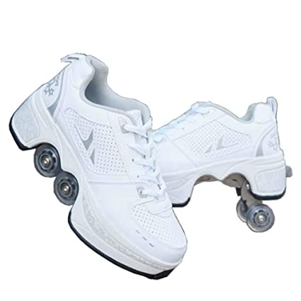 skate shoes prices