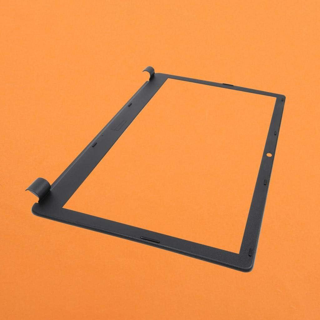 H HILABEE New Laptop Bezel Screen Front Frame For Acer