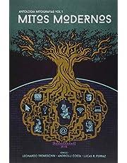 Mitos Modernos