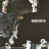 Duo 2003