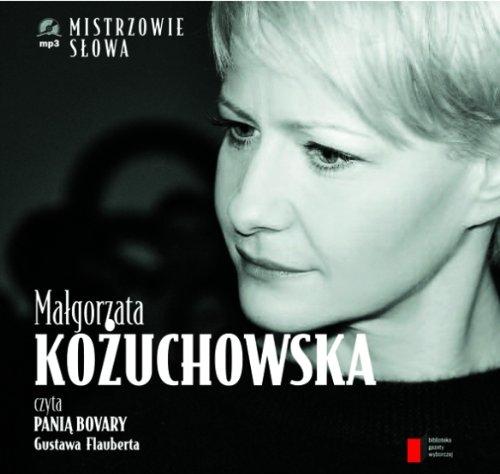 Malgorzata Kozuchowska Pani Bovary