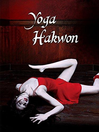 Yoga Hakwon