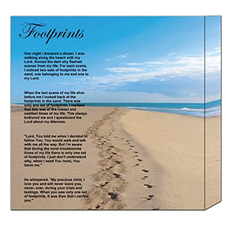 Free ten commandments and inspirational christian posters.