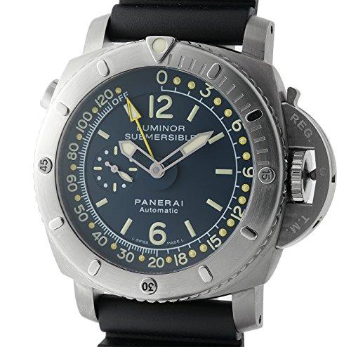 panerai-luminor-automatic-self-wind-mens-watch-pam-307-certified-pre-owned
