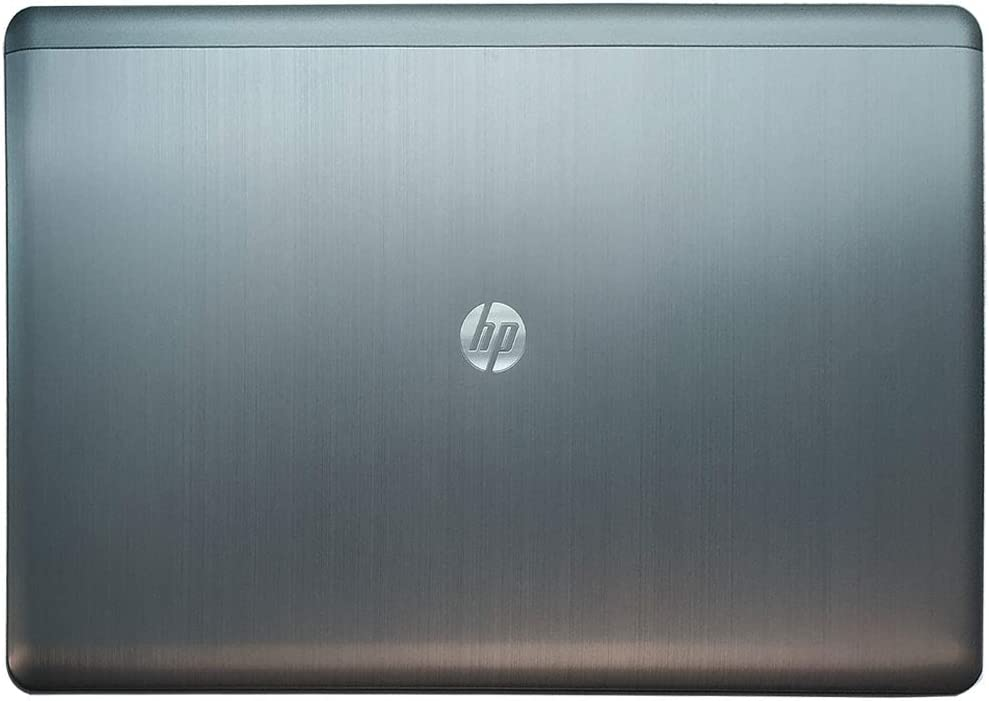 Laptop Replacement LCD Top Cover Case Fit HP Pavilion 4540S 4545S A Shell