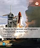 Physics Scientists & Engineers: Global E