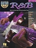 R and B, Hal Leonard Corp., 0634056352