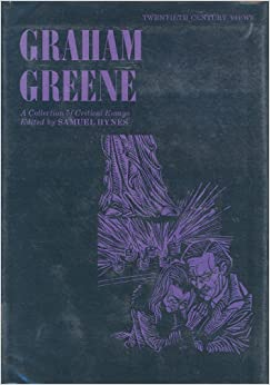 graham greenes four fundamental requirements essay Graham greene was the fourth born child to charles henry and marion raymond   about like cardboard symbols through a world that is paper-thin  as it was  known in america) and it formed the core of the fictional novel,.