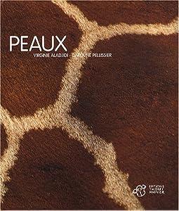 """Afficher """"Peaux"""""""