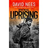 Uprising: Book 2 in the After the Fall Series