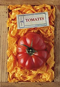 Tomates par Serge Schall