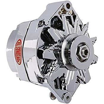 Amazon powermaster 47294 alternator automotive powermaster 17294 alternator cheapraybanclubmaster Images