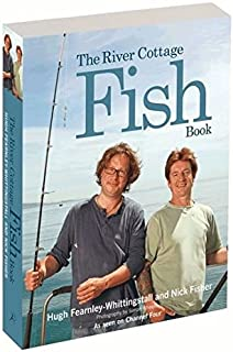 the river cottage meat book amazon co uk hugh fearnley rh amazon co uk river cottage meat book yorkshire pudding recipe river cottage meat book roasting times