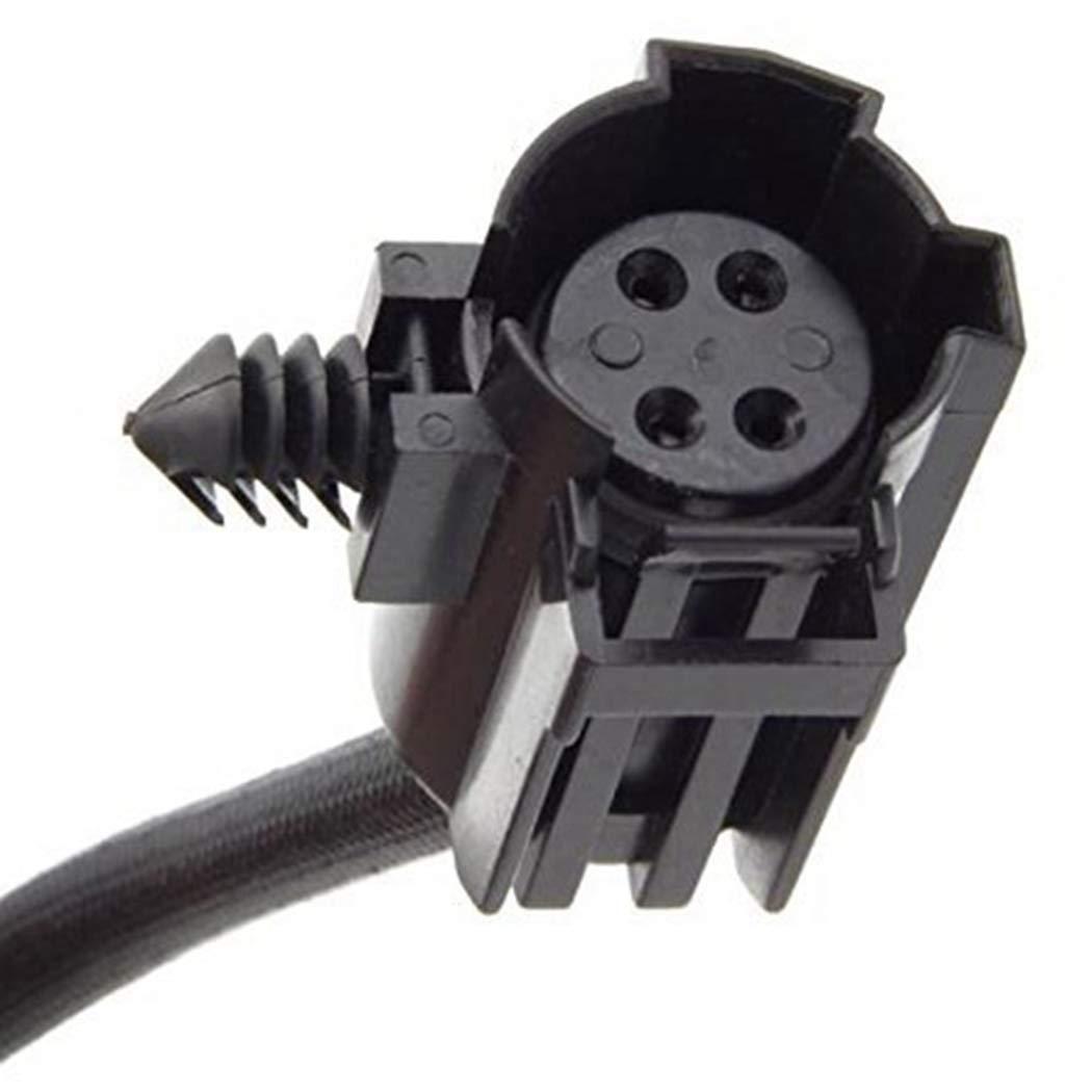 Fansport Sauerstoffsensor Professioneller O2 Sensor Kompatibel Mit Jeep//Cherokee 97-99