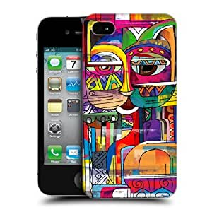 popular case Abyssinian Aztec Cat Protective Snap-on Hard Back Case Cover for Apple iphone 6 plus 5.5