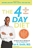 : The 4 Day Diet