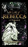 The Tale of Rebecca the Chased, Paul Vincent Rodriguez, 0984328157