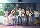 Animation - Kore Wa Zombie Desu Ka? Of The Dead Vol.4 [Japan DVD] KABA-10074