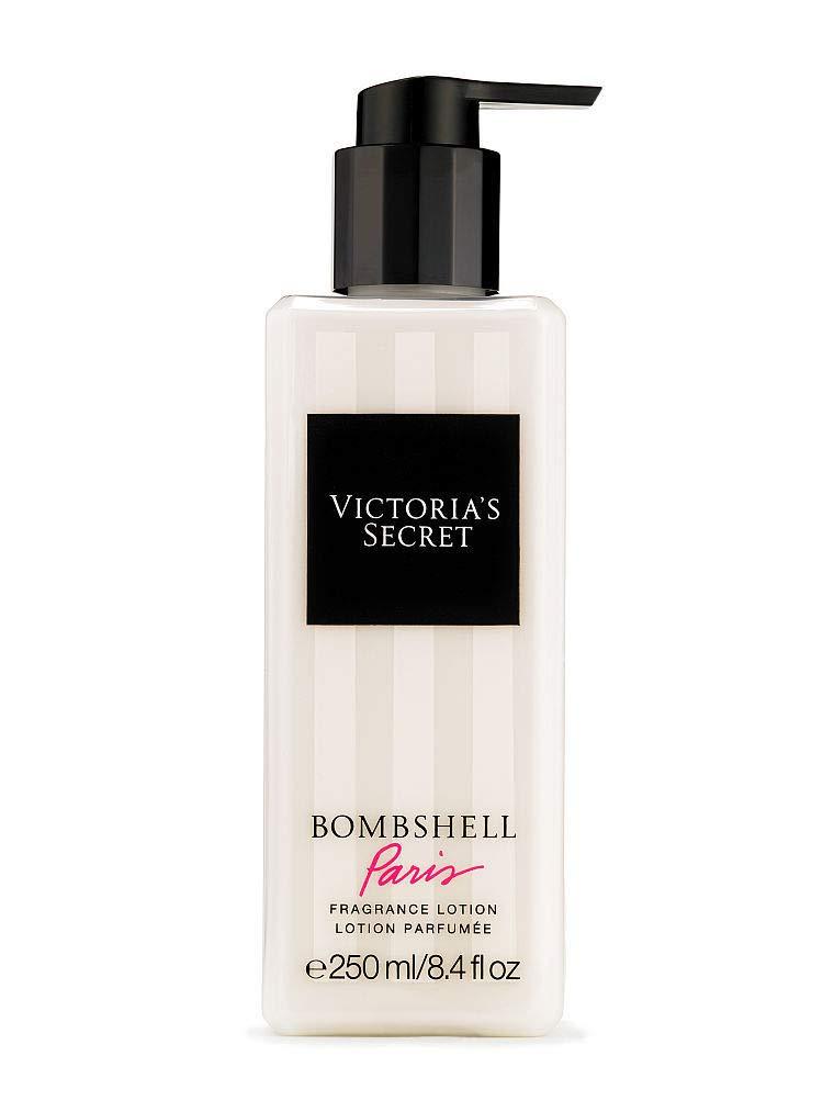Amazon.com: Victoria s Secret kimberling Paris Loción 8.4 ...