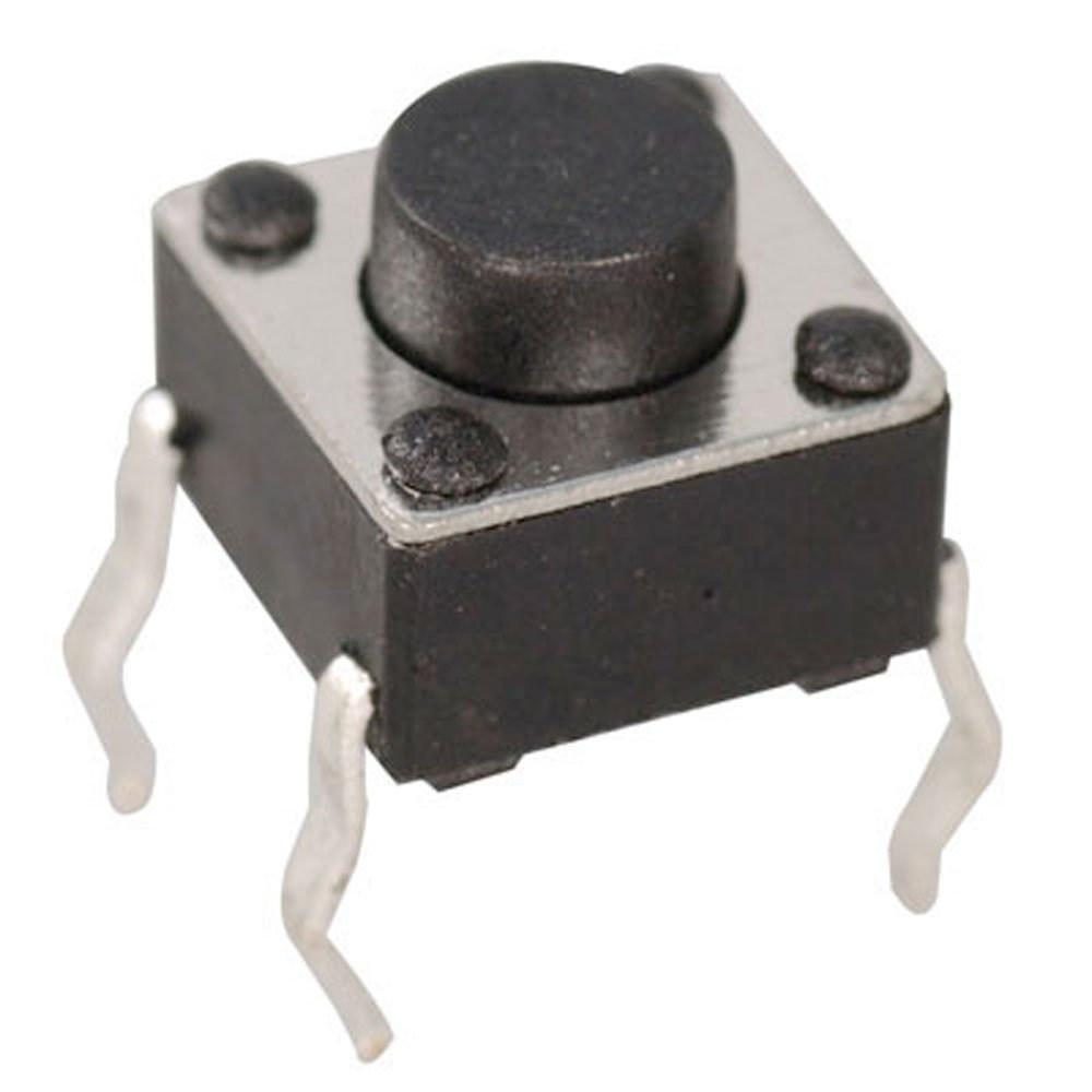 Best Rated in Pushbutton Switches & Helpful Customer Reviews ...