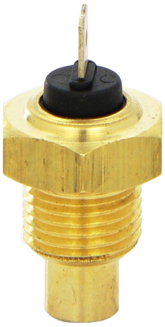 FAE 31050 Sensor, Temperatura del Refrigerante