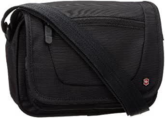 Victorinox  Commuter Pack,Black,One Size
