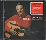 Ultimate Eddy Arnold