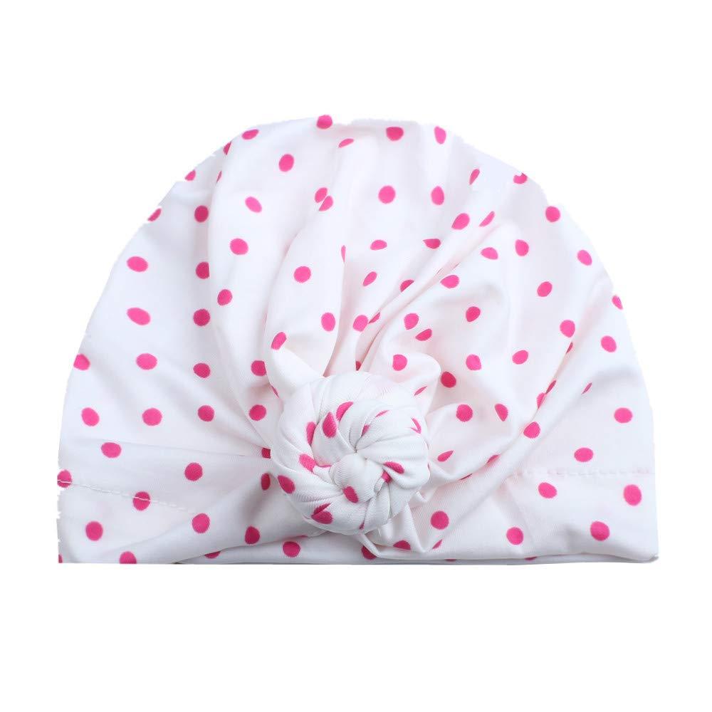高品質の人気 Mealeaf Baby Baby Accessories Clothing A Accessories DRESS ユニセックスベビー A White B07KCWRQV9, イナギシ:0a227754 --- arianechie.dominiotemporario.com