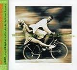 Asa Ga Mata Kuru -  Andy Azrin, Audio CD