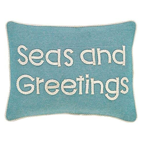VHC Brands Sanbourne Seas and Greetings 14