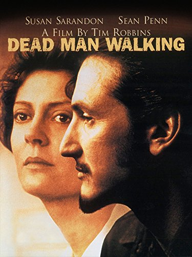 Dead Man Walking