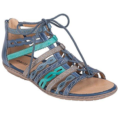 696e080a5eded Kalso Earth Shoes Women's Khaki Earth Classy 7.5 B(M) US