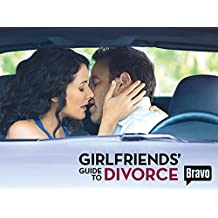 Girlfriends' Guide to Divorce, Season 2