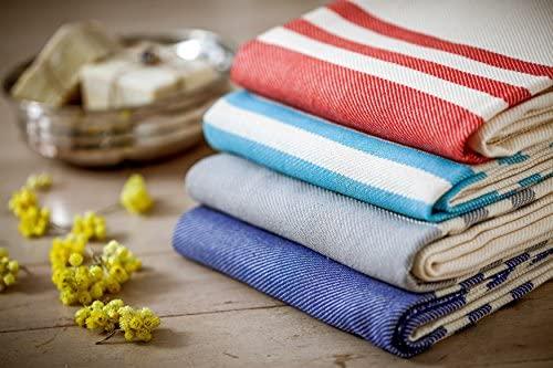 100% algodón turco toalla para Yoga de playa Hoja Bath SPA Peshtemal PESTEMAL alfombra
